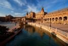 Viajes Pura Vida tiene los paquetes turísticos a los mejores precio y financiaciones del mercado. Para viajar a Andalucía llamar al Tel. (011) 5235-6677