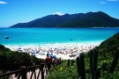arraial do cabo (10)