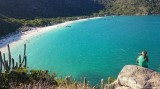 arraial do cabo (8)