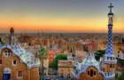 Viajes Pura Vida tiene los paquetes turísticos a los mejores precio y financiaciones del mercado. Para viajar a Barcelona llamar al Tel. (011) 5235-6677
