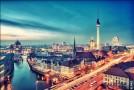 Viajes Pura Vida tiene los paquetes turísticos a los mejores precio y financiaciones del mercado. Para viajar a Berlin llamar al Tel. (011) 5235-6677