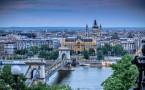 Viajes Pura Vida tiene los paquetes turísticos a los mejores precio y financiaciones del mercado. Para viajar a Budapest llamar al Tel. (011) 5235-6677