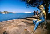 Viajes Pura Vida tiene los paquetes turísticos a los mejores precio y financiaciones del mercado. Para viajar a Buzios llamar al Tel. (011) 5235-667
