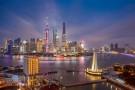 china_shanghai_shutterstock_459558532_hellorf_zcool_shutterstock_1