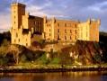 Viajes Pura Vida tiene los paquetes turísticos a los mejores precio y financiaciones del mercado. Para viajar a escocia llamar al Tel. (011) 5235-6677