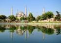 Viajes Pura Vida tiene los paquetes turísticos a los mejores precio y financiaciones del mercado. Para viajar a Estambul llamar al Tel. (011) 5235-6677