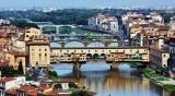Florencia-Michelangelo-FB-011