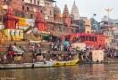 Varanasi-India-1163x792