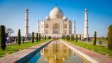 india-y-su-exotica-cultura