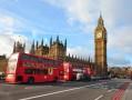 Viajes Pura Vida tiene los paquetes turísticos a los mejores precio y financiaciones del mercado. Para viajar a Inglaterra llamar al Tel. (011) 5235-6677