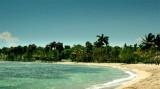 Viajar a Jamaica desde Argentina.