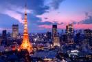 Agencia de Viajes en Buenos Aires. Destino: Japón