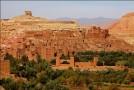 Viajes Pura Vida tiene los paquetes turísticos a los mejores precio y financiaciones del mercado. Para viajar a Marruecos llamar al Tel. (011) 5235-6677