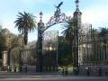 Agencia de Viajes en Buenos Aires. Destino: Mendoza, Argentina