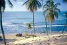 Viajes Pura Vida tiene los paquetes turísticos a los mejores precio y financiaciones del mercado. Para viajar a Natal - Brasil llamar al Tel. (011) 5235-6677