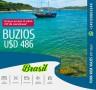 Brasil 2020 Viajá con gusto