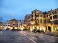 padova-veneto-italia-05