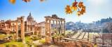 tour-italia-5-dias2