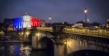 París-Francia-640x330
