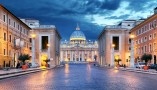 Rome_Italy_Temples_485487