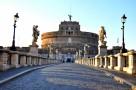 experiencia-erasmus-en-roma-italia-por-lia-4e3c06547f849ed11444bc352d51c3e2