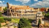 roma-en-italia-la-ciudad-eterna