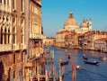 Viajes Pura Vida tiene los paquetes turísticos a los mejores precio y financiaciones del mercado. Para viajar a Venecia llamar al Tel. (011) 5235-6677