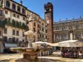 Plaza-de-las-Hierbas-Verona-portada