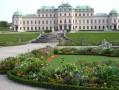 Viajes Pura Vida tiene los paquetes turísticos a los mejores precio y financiaciones del mercado. Para viajar a Viena llamar al Tel. (011) 5235-6677