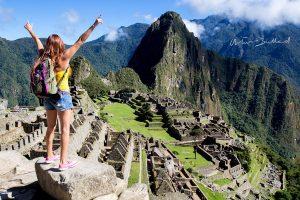 Perú Grupal 22 de Mayo. Paquetes all inclusive desde Argentina. Financiaciones. Consultas a info@puravidaviajes.com.ar Tel. (11) 52356677