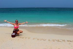 Panamá y Playa Blanca Mayo y Junio. Paquetes all inclusive desde Argentina. Consultas a info@puravidaviajes.com.ar Tel. (11) 52356677