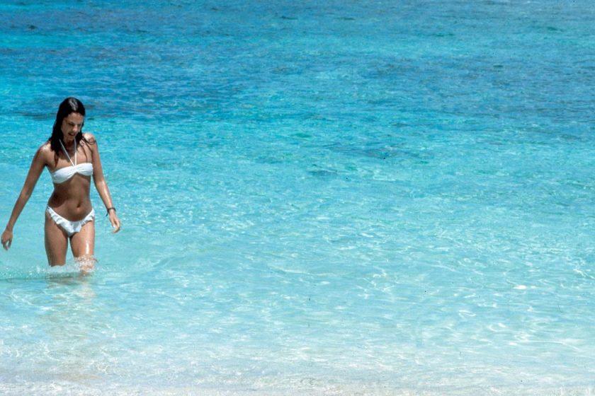 Jamaica Junio a Noviembre. Paquetes all inclusive desde Argentina. Financiaciones. Consultas a info@puravidaviajes.com.ar Tel. (11) 52356677