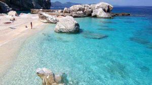 Grecia con Crucero y Sicilia. Paquetes all inclusive desde Argentina. Consultas a info@puravidaviajes.com.ar Tel. (11) 52356677