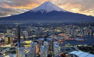 Japón 19 de Septiembre. Paquetes desde Argentina. Financiaciones. Consultas a info@puravidaviajes.com.ar Tel. (11) 5235-6677