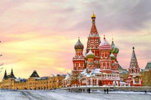 Rusia con Dubai 2 de Septiembre. Paquetes all inclusive desde Argentina. Consultas a info@puravidaviajes.com.ar Tel. (11) 5235-6677
