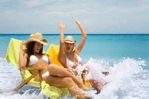 Punta Cana Agosto a Diciembre. Paquetes all inclusive desde Argentina. Consultas a info@puravidaviajes.com.ar Tel. (11) 52356677