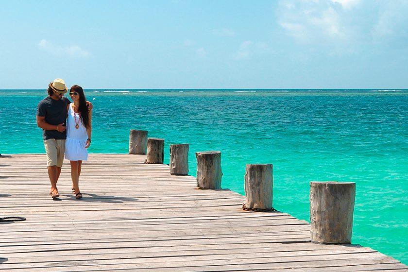 Cancún Verano 2018. Paquetes all inclusive desde Argentina. Consultas a info@puravidaviajes.com.ar Tel. (11) 52356677