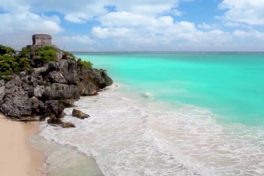 Riviera Maya Agosto a. Paquetes all inclusive desde Argentina. Financiaciones. Consultas a info@puravidaviajes.com.ar Tel. (11) 52356677