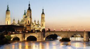 Ruta Europea con Londres. Paquetes all inclusive desde Argentina. Consultas a info@puravidaviajes.com.ar Tel. (11) 52356677