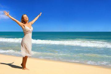 Punta Cana Verano. Paquetes all inclusive desde Argentina. Consultas a info@puravidaviajes.com.ar Tel. (11) 52356677