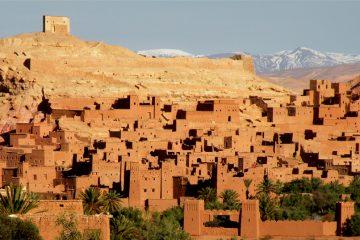 España y Marruecos. Paquetes all inclusive desde Argentina. Financiaciones. Consultas a info@puravidaviajes.com.ar Tel. (11) 52356677