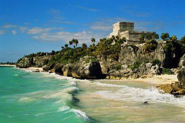 Riviera Maya Verano. Paquetes all inclusive desde Argentina. Financiaciones. Consultas a info@puravidaviajes.com.ar Tel. (11) 52356677