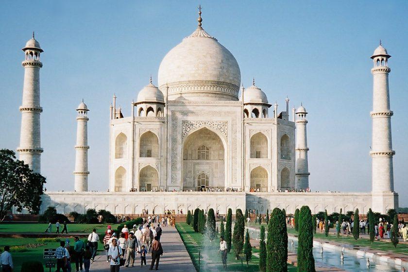 India 23 de Enero 2018. Paquetes all inclusive desde Argentina. Consultas a info@puravidaviajes.com.ar Tel. (11) 52356677