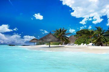 Jamaica Septiembre a. Paquetes all inclusive desde Argentina. Financiaciones. Consultas a info@puravidaviajes.com.ar Tel. (11) 52356677