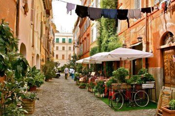 Italia, La Toscana. Paquetes all inclusive desde Argentina. Consultas a info@puravidaviajes.com.ar Tel. (11) 52356677