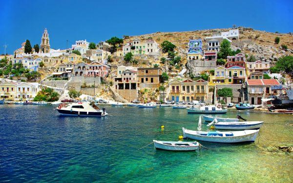Grecia y Turquía 24 de. Paquetes all inclusive desde Argentina. Consultas a info@puravidaviajes.com.ar Tel. (11) 5235-6677.