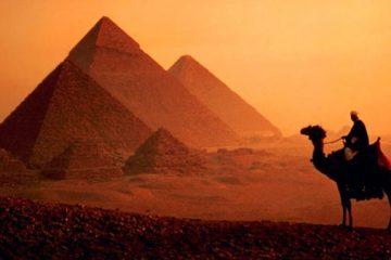 Egipto y Dubai 6 de Marzo. Paquetes all inclusive desde Argentina. Consultas a info@puravidaviajes.com.ar Tel. (11) 5235-6677