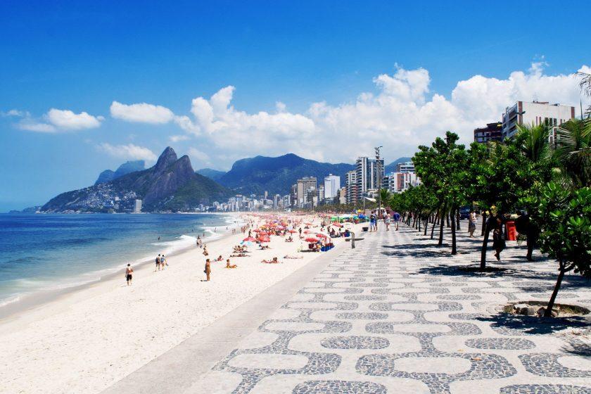 Río de Janeiro Verano. Paquetes all inclusive desde Argentina. Consultas a info@puravidaviajes.com.ar Tel. (11) 5235-6677