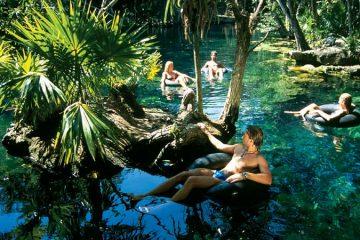 Riviera Maya Octubre a. Paquetes all inclusive desde Argentina. Financiaciones. Consultas a info@puravidaviajes.com.ar Tel. (11) 52356677