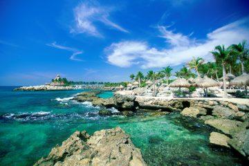 Riviera Maya Noviembre. Paquetes all inclusive desde Argentina. Financiaciones. Consultas a info@puravidaviajes.com.ar Tel. (11) 52356677